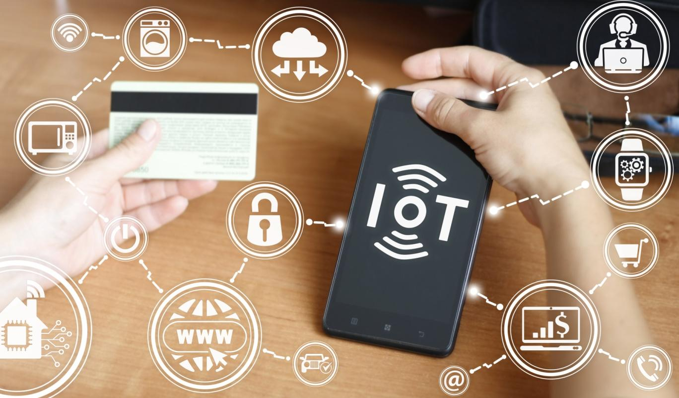 IoT without DevOps – at your own peril