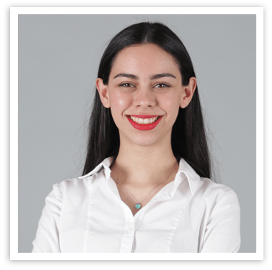 Sofia Galvan