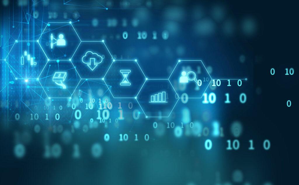 Enabling Enterprise DevOps Transformation