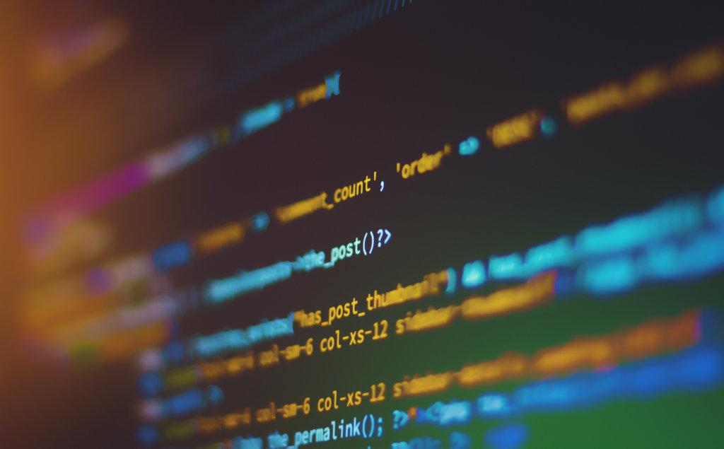 Deploying ASP.Net Framework Application into AWS through Jenkins