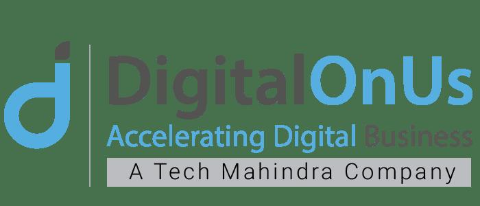 Digital On Us